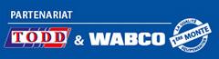 Rencontre avec notre partenaire Wabco. Vendredi 17 Octobre de 12h à 14h