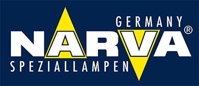 Logo NARVA