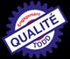 Qualité certifiée TODD pour votre équipement professionnel PL