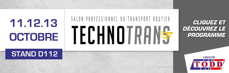 todd-technotrans