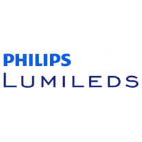 LUMILEDS FRANCE SAS logo