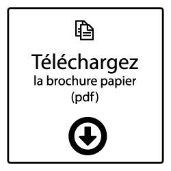 Téléchargez l'infographie E-commerce Bt2B : Croissance, freins et demandes des acheteurs