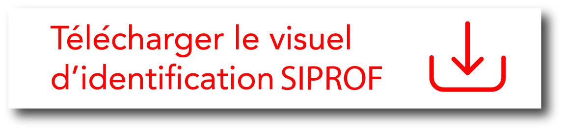 Téléchargez le visuel d'identification plaquettes SIPROF